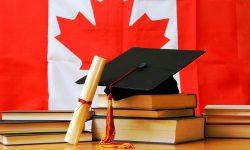 Chi phí du học Canada cần thiết phải biết