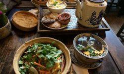 Giữa trời Berlin, có những quán Việt đang làm vang danh nền ẩm thực nước nhà