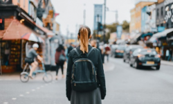 Thực tế phũ phàng: Du học Úc về mà vẫn thất nghiệp