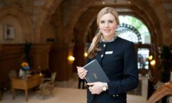 Du học Canada ngành Quản trị khách sạn – xu hướng nghề nghiệp mới