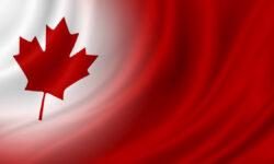 Du học Canada có phỏng vấn không?