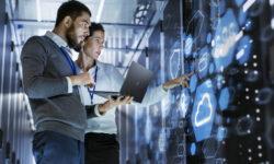 Du học Canada ngành Công nghệ Thông tin