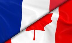Du học Canada bằng tiếng Pháp. Thông tin đầy đủ và chi tiết nhất.