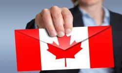 Chứng minh tài chính du học Canada, dễ hay khó?