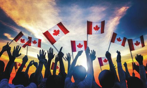 Du học Canada cần IELTS bao nhiêu là đủ điều kiện? Cơ hội du học Canada không cần IELTS.