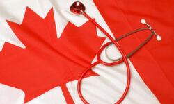 Tìm hiểu thông tin về khám sức khỏe du học Canada