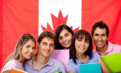 Du học Canada diện bảo lãnh như thế nào?