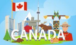 Top những điều cần biết khi du học Canada