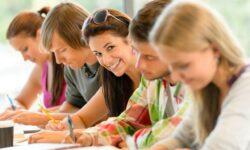 Cách làm hồ sơ du học Canada?