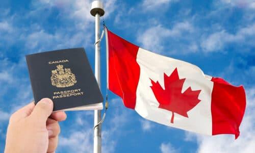 Tư vấn du học Canada. Tại sao nên du học Canada?