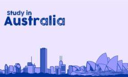 Tư vấn du học Úc – những điều kiện để du học tại Úc