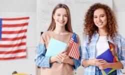 Tư vấn du học Mỹ – Có nên du học Mỹ hay không?
