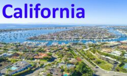 California – Điểm đến du học hấp dẫn với 10 lý do không thể chối từ