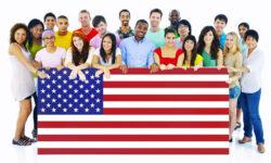 Bí quyết giảm thiểu chi phí du học Mỹ không phải ai cũng biết