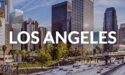 Du học thành phố Los Angeles và những điều thú vị