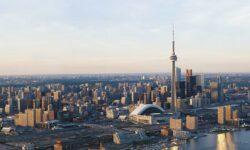 Du học tại Toronto có thú vị không?
