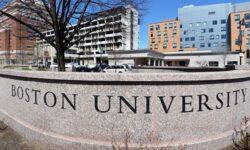 Du học tại Boston – Thủ đô tri thức của Mỹ có gì?