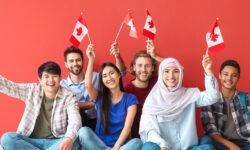 Tìm hiểu 4 loại hình đào tạo phổ biến bậc sau Phổ thông tại Canada