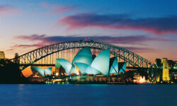 Top 37 nghề được ưu tiên định cư Úc năm 2021 cho người Việt