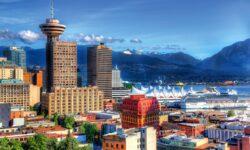 Tại sao nên chọn học Cao Đẳng khi đi du học bang British Columbia