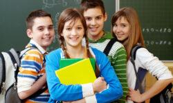 Học phí các trường Đại Học Canada [Cập nhật 2021]