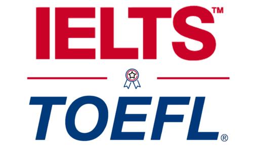 Có sự khác biệt nào giữa TOEFL và IELTS?