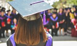 3 phương án giúp gia hạn giấy phép du học Canada sau tốt nghiệp