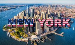 New York và 3 thắc mắc phổ biến