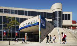 Du học Canada tiết kiệm với George Brown College – Lựa chọn hàng đầu dành cho bạn