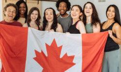 Top 5 trường Đại học ở Canada miễn phí tuyển sinh cho sinh viên Quốc tế