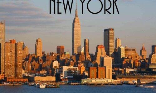 Những điều thú vị chỉ có khi du học New York
