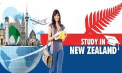 Các điều kiện du học New Zealand bạn nên biết