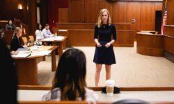 Du học ngành Luật có gì đặc biệt?