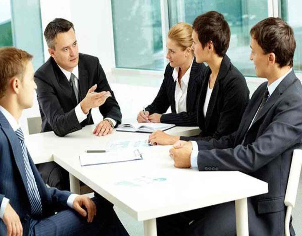 du học ngành quản trị nhân lực