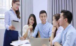 Khám phá du học ngành quản trị nhân lực tại Canada