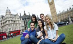 Điều kiện chinh phục học bổng du học Anh là gì?
