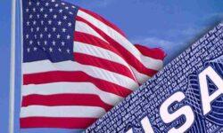 Hướng dẫn quy trình xin visa du học Mỹ