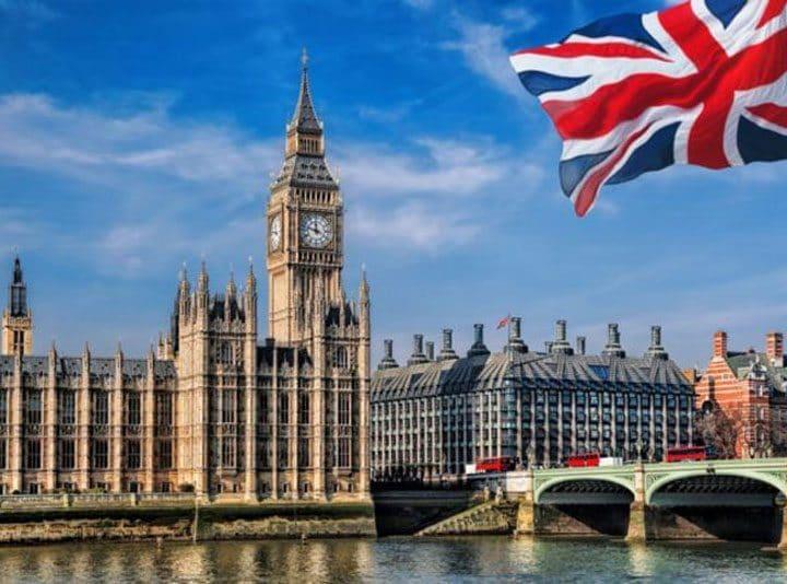 Chi phí du học Anh Quốc đắt hay rẻ?
