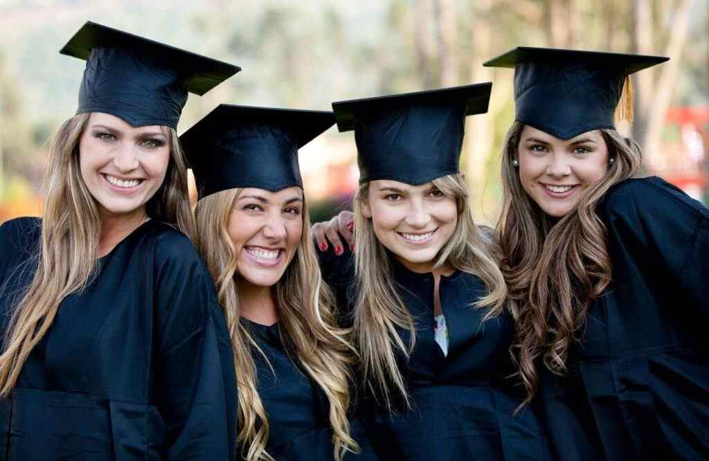 Điều kiện để được du học ngành Sư phạm tại Mỹ