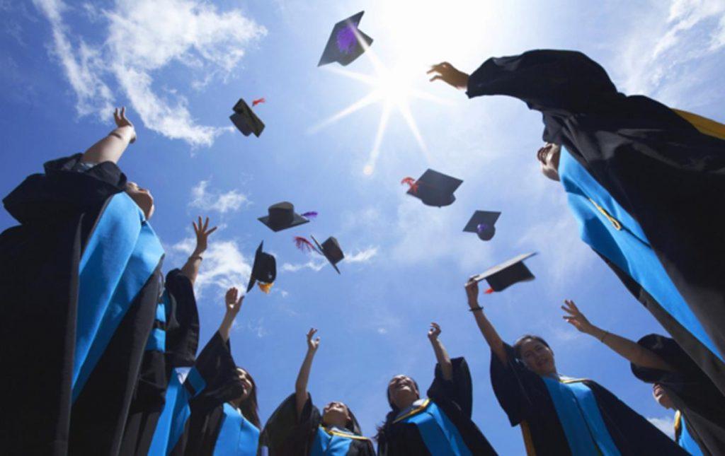 Du học ngành du lịch khi đã tốt nghiệp đại học chuyên ngành khác