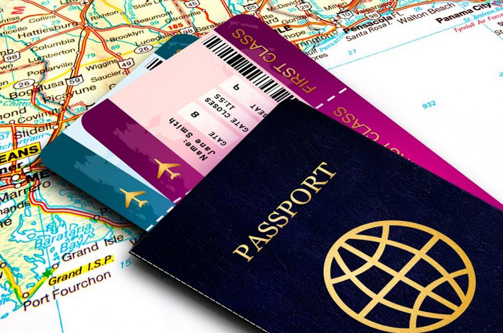 Chuẩn bị hồ sơ xin visa du học Anh