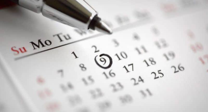 Đặt lịch hẹn xin Visa New Zealand