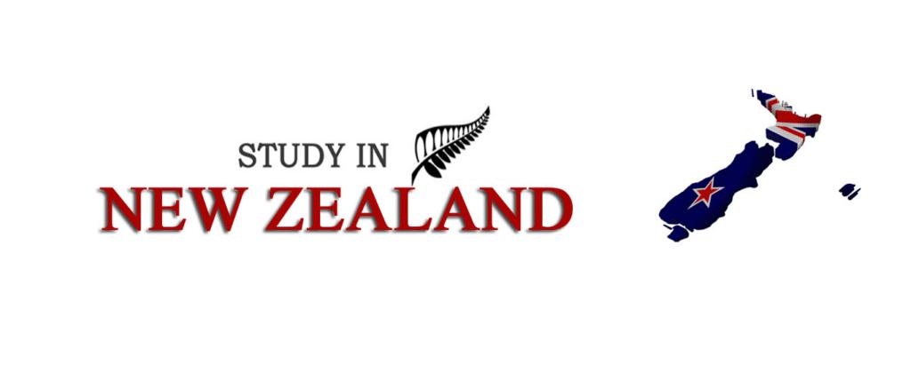 Top 6 các trường Đại học New Zealand