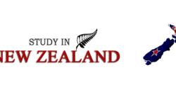 Top 6 các trường Đại học New Zealand hàng đầu hiện nay