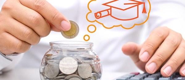 Vì sao phải chứng minh tài chính du học Anh Quốc?