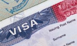 Hướng dẫn các bước xin visa du học Anh 2021