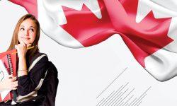 Chương trình học dự bị thạc sĩ tại Canada