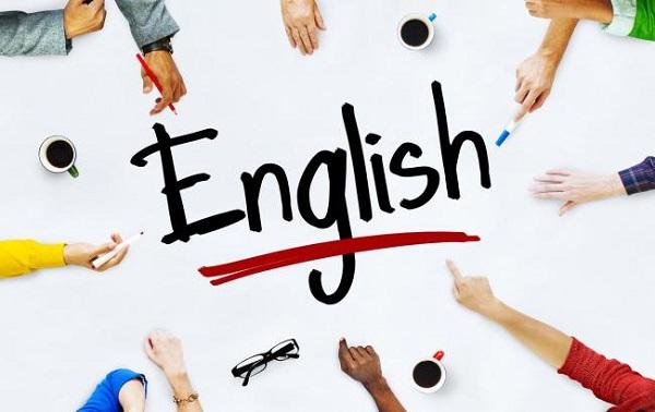 Trình độ tiếng Anh và năng lực học tập chưa đạt